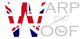 Warp & Woof Designs